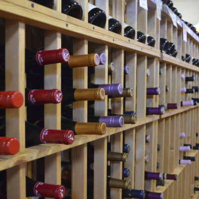 bb-wines003