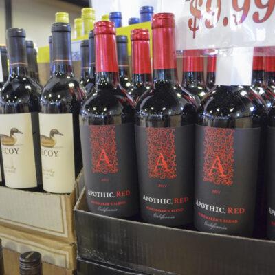 bb-wines008