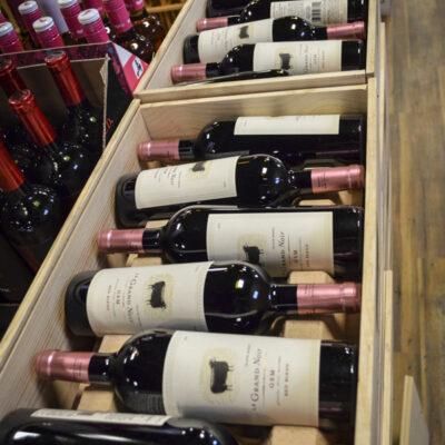 bb-wines010