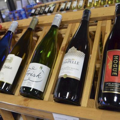 bb-wines011