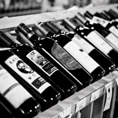 bb-wines014