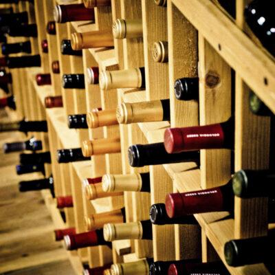 bb-wines017