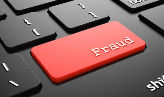 cyber-security-fraud