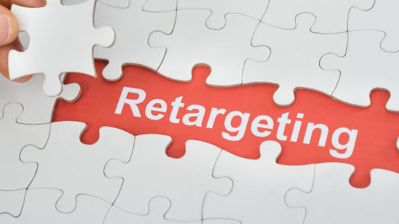 Retargeting Campaign Ad Fraud mFilterIt