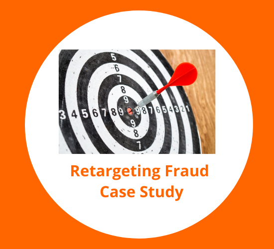 Retargeting-Fraud