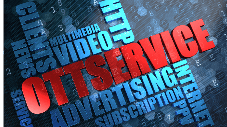 Eliminating ad fraud for OTT video website-min