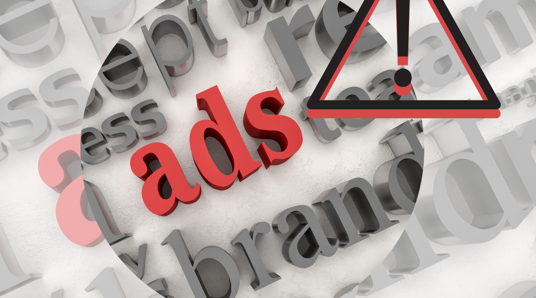 Find out the warning signs of Ad-fraud-Primary Image