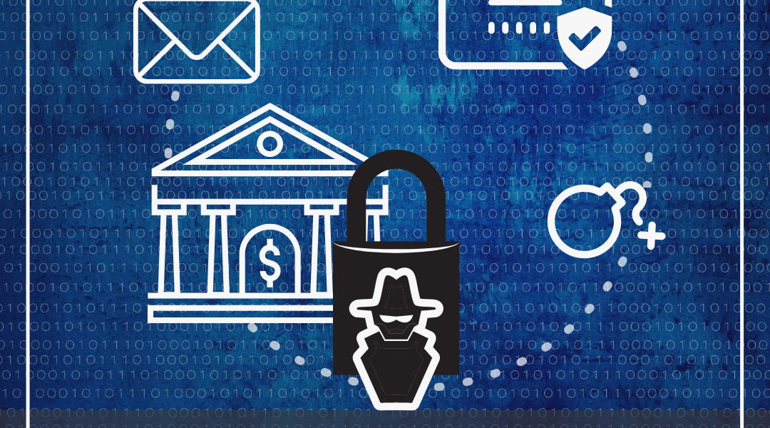 Explainer Identity Theft and how it targets the Banking Sector
