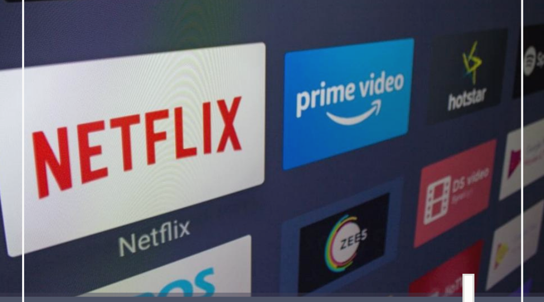 Fake Device Installs on rise in OTT Industry