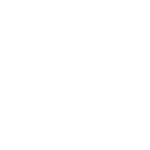 Beatty Lumber Company