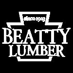 Beatty Lumber Company