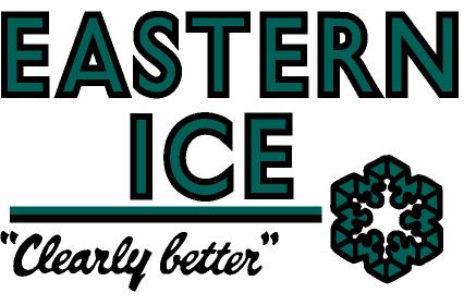 eastern ice, MA, CT & RI