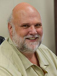 Insurance Agent Dan Fraisse
