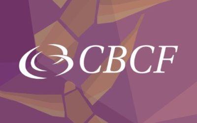 Author Paula I. Carr to speak at CBCF's Annual Author Symposium