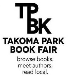 """Hey, Honey!"" creator Paula I. Carr to appear at 9th Annual Takoma Park Book Fair"