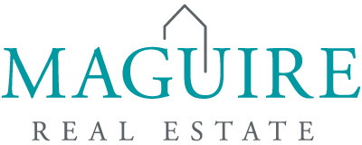Maguire Real Estate