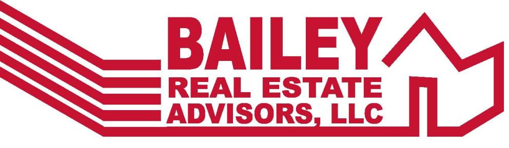 Bailey Real Estate Advisors, LLC
