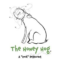 The Honey Hog Restaurant