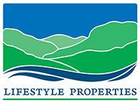 Lifestyle Properties, Lake Lure, NC
