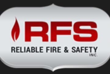 RELIABLE FIRE & SAFETY, Inc.