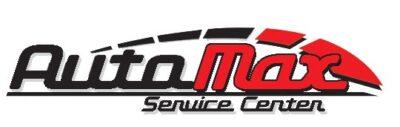 AutoMax Service Center
