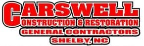 CARSWELL Construction and Restoration, LLC