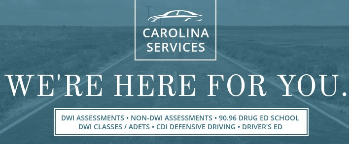 Carolina Services of North Carolina, LLC