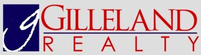 Gilleland Realty, Inc.