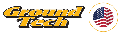 Ground Technological Services, Inc.