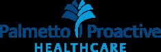 Palmetto Proactive Healthcare- Drayton Mills