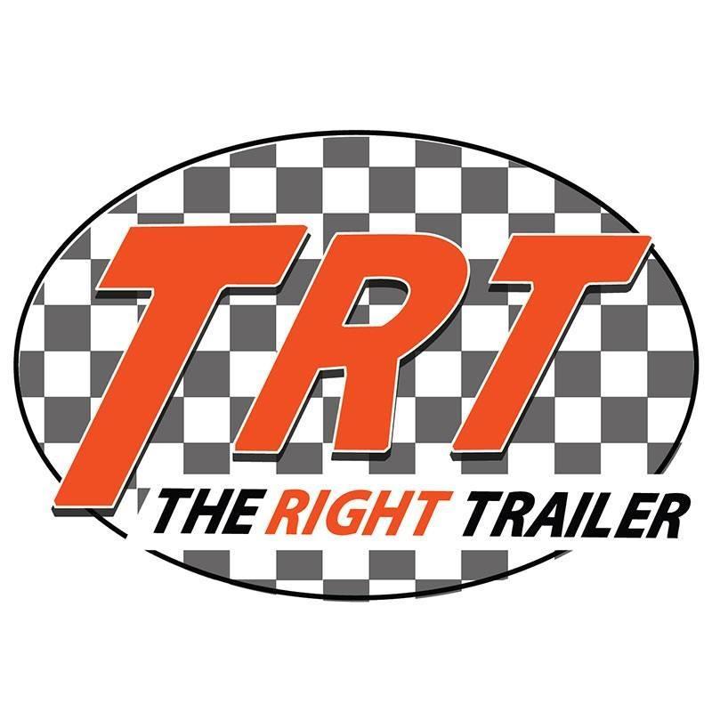 TRT Trailer Sales