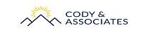 Cody and Associates