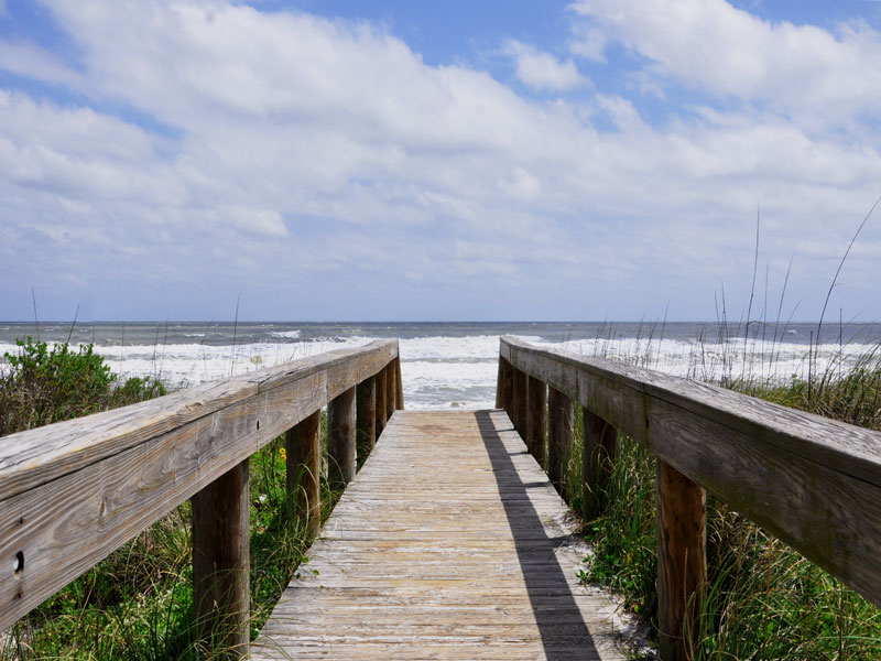 Jacksonville Beach Link Love 10-24-2014