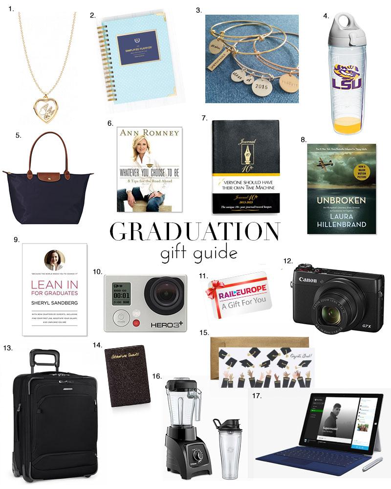 graduation-gift-guide