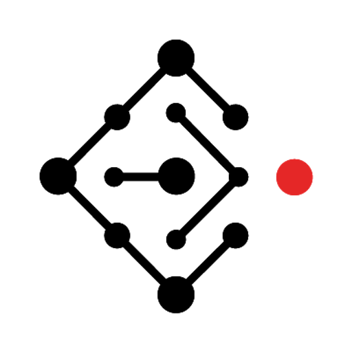 DOTBOX logo for website favicon