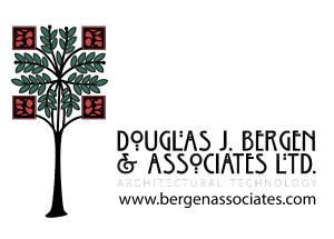 Douglas-J.-Bergen-&-Associates