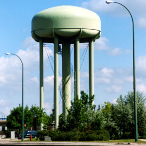 Water-Tower-pre-reconstruction