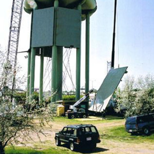 Water-Tower-reconstruction05