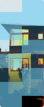 Blip Design Architecture - Seattle Architect