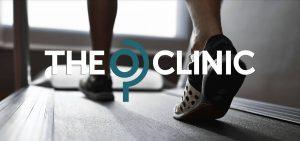 Osteitis Pubis Rehab and Exercises