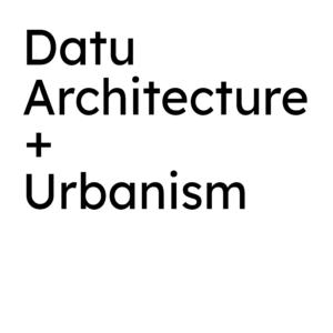 Datu Architecture and Urbanism