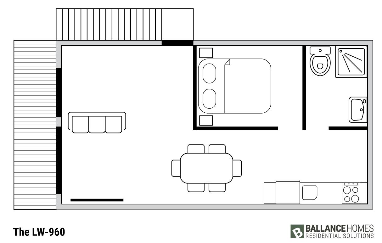 LW960_Floorplan