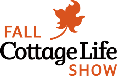 fall-logo
