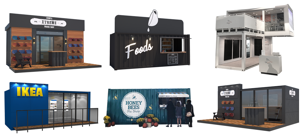 RetailContainers_Web