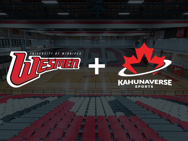 UofW-Kahunaverse-Contract-Extension