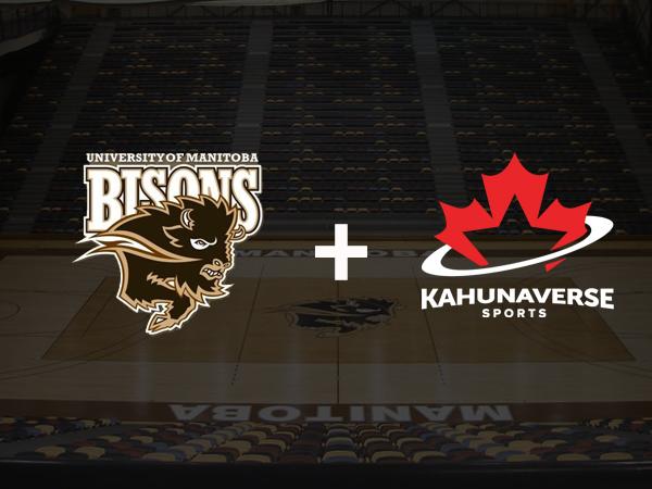 Bisons-Kahunaverse-Partnership
