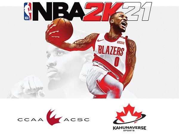 CCAA-Kahunaverse-NBA2K
