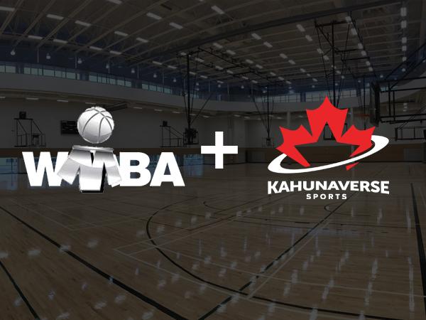 WMBA Partnership