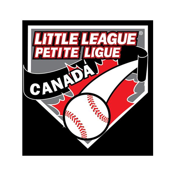 Little League Canada Baseball