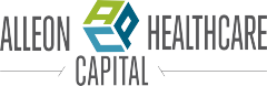 Alleon Healthcare Capital